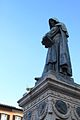 Monuments and memorials in Rome 2013 002.jpg