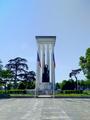 Monuments aux morts MOntauban.png