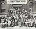 Moorish Science Temple 1928 Convention.jpg