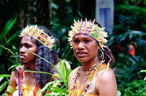 Moresby-kastom-dancers-8