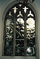 Moreton church windows - № 7 - geograph.org.uk - 519468.jpg