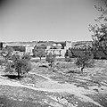 Moria Nabij Jeruzalem, Bestanddeelnr 255-5431.jpg