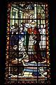 Morlaix Église Saint-Mathieu Vitrail 717.jpg