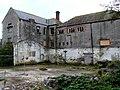 Morlands Site Glastonbury (10) - geograph.org.uk - 1581703.jpg