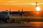 Morning Light USAF.JPG