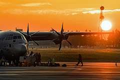 Morning Light USAF.JPG