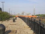 Morpeth Lock, Birkenhead (5).JPG