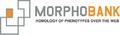 MorphoBank logo.png