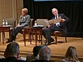 Morrill Act 150th Anniversary Celebration, June 23, 2012 31.JPG