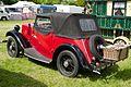 Morris 8 2-Seat Tourer (1935) - 9136594623.jpg