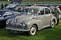 Morris Oxford MO 1952.jpg
