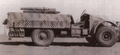 Morris cs8 da 65-17.png