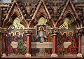 Mosaic Reredos by Antonio Salviati.jpg