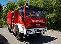 Mosbach - Feuerwehr Mosbach - IVECO EuroCargo 95 E 18 - Lentner - MOS 8063 - 2018-07-01 13-32-42.jpg