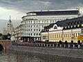 Moscow, Kadashevskaya 34 32.jpg
