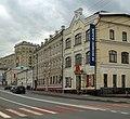 Moscow, V Radischevskaya 6, 4, 2.jpg