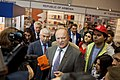 Moscow International Book Fair 2013 - 15.jpg