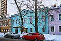 Moscow ShkolnayaStreet42 HG9.jpg