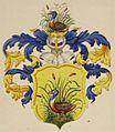 Moser Wappen Schaffhausen H06.jpg