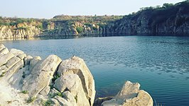 Most Beautiful Lake in Faridabad.jpg