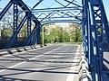 Most Moskevská - Bohdalecká (02).jpg