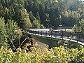 Most přes jizeru - panoramio.jpg