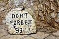 Mostar, casco antiguo 20.jpg