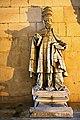 Mosteiro de Alcobaça - Portugal (4425068964).jpg