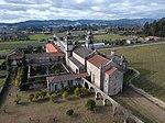 Mosteiro de Rendufe 2018 (23).jpg