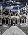Mosteiro dos Jerónimos 05.A7R06243 1 (49255845257).jpg