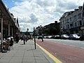 Mostyn Street - geograph.org.uk - 871712.jpg