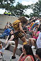 Motor City Pride 2012 - performer212.jpg