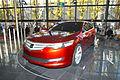 Motor Show 2007, Honda Accord - Flickr - Gaspa.jpg