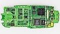 Motorola cd930 - board-2.jpg