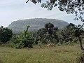Mound (3326300720) (2).jpg