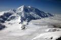 Mount Foraker, Denali National Park, Alaska LCCN2010630821.tif