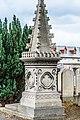 Mount Jerome Cemetery - 131414 (35976104540).jpg