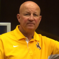 MountainWestMD-2016-0726-CraigBohl.png