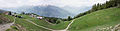 Mountain view 8.jpg