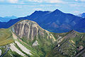 Mountains in Denali National Park, Alaska.jpg