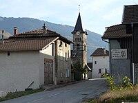 Moutaret - 2009.jpg