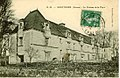 Mouterre-Silly - Le Château de la Fuye.jpg