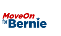 MoveOn for Bernie 10272480 10153219654675493 6413266650653658800 o.png