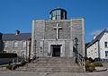 Moville Church of Saint Pius X 2014 09 10.jpg