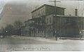 Mowery Hotel and Mettlers Store.jpg