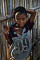 Mozambique023.jpg