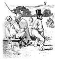 Mr. Punch's Book of Sports (Illustration Page 12).png