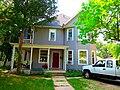 Mrs. J. Schutz House - panoramio.jpg