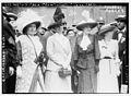 Mrs. Norman Mack, Mrs. Wm. Taft, Mrs. L.L. Francis, Mildred Aubrey.jpg