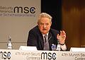 Msc2011 dett soros 0134.jpg